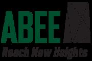 ABEE Logo