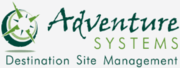 Adventure Systems Logo