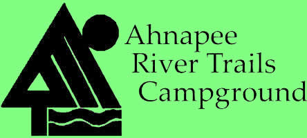 Ahnapee River Trails Campground