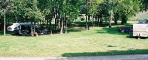 Alana Springs Campground, LLC1