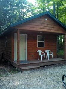 Annie's Campground3