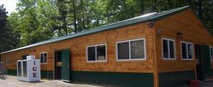 Bear Lake Campground1