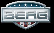 Berg USA Logo
