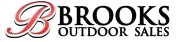 Brooks-Outdoor-Sales