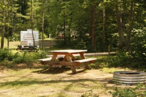 Campground-4