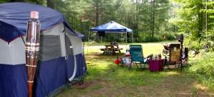 Campground-6