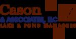 Cason & Associates, LLC