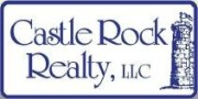 Castle Rock Realty Logo