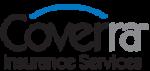 Coverra Insurance Services, Inc.