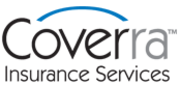 Coverra Insurance Services Logo