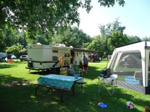 Crazy Horse Campground1
