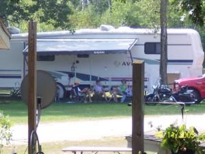 Deerhaven Campground, LLC2