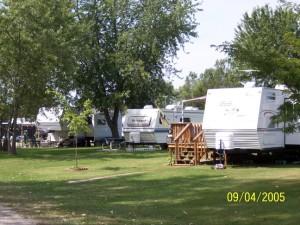 Deerhaven Campground, LLC3