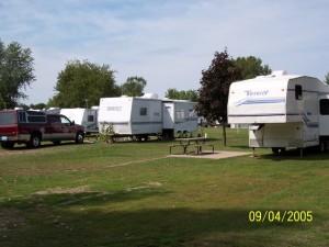 Deerhaven Campground, LLC4