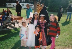 Dell Boo Family Campground3
