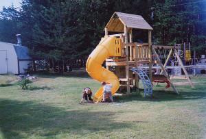 Dell Boo Family Campground4
