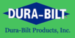 Dura-Bilt Products, Inc