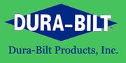 Durabilt Logo