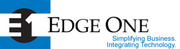 Edge-One Logo