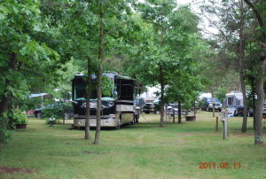 Fireside Campground1