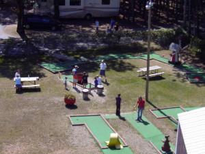 Flanagans Pearl Lake Campsites3