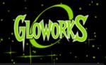 Gloworks Imports