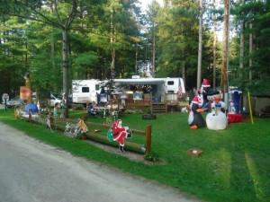 Grand Valley Campground1