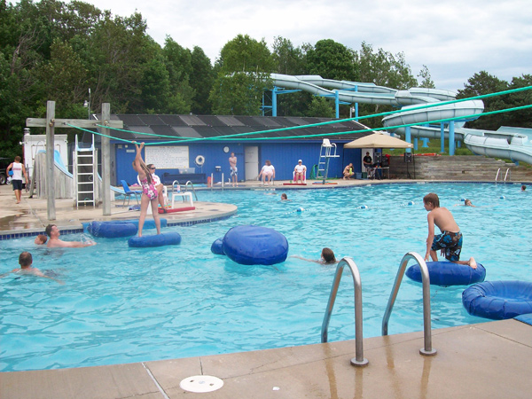 Harbour Village Resort & Harbour Village Resort | Wisconsin Association of Campground Owners