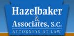 Kasieta Legal Group LLC