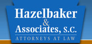 Hazelbaker and Associates Logo