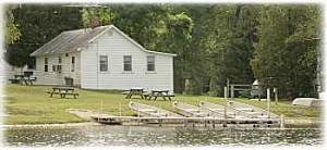 Hoeft's Resort & Campground, Inc.3