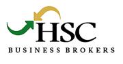 Hospitality Services Corp Logo
