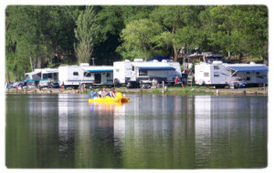 Indian Trails Campground2