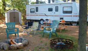 Iola Pines Campground, Inc.