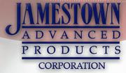 Jamestown Logo