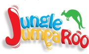 Jungle Jumparoo Logo