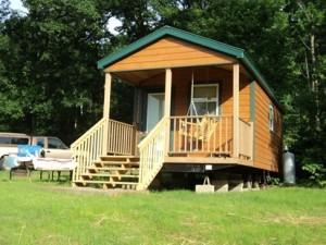 Hixton/Alma KOA | Wisconsin Association of Campground Owners