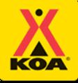 Kampgrounds of America KOA