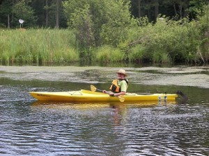 Kayak-on-chute-2-post-size-300x225