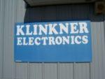 Klinkner Electronics