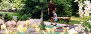 Lake Chippewa Campground3