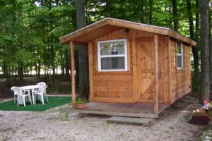 Maple View Campsites1
