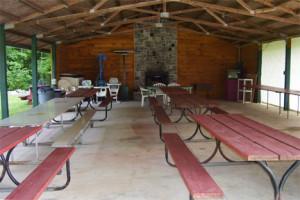 Maple View Campsites2