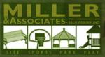 Miller & Associates- Sauk Prairie, Inc
