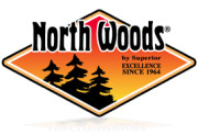 North_Woods_Chemical_Logo