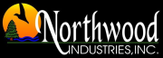 Northwood Industry Logo