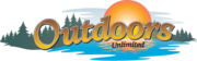 Outdoors Unlimited Inc Logo