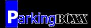 Parking-BOXX Logo