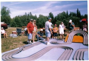 Pelican Lake Campground3