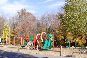Pine Grove Campground, LLC3